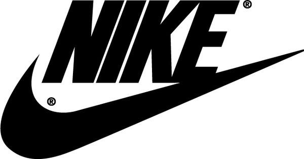 Adidas clipart dan nike Adidas Vector NIKE logo free