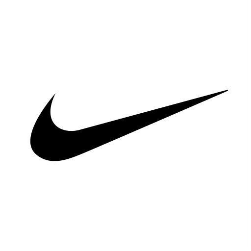 Adidas clipart dan nike $50 Journey Nike's Interrupted Billion