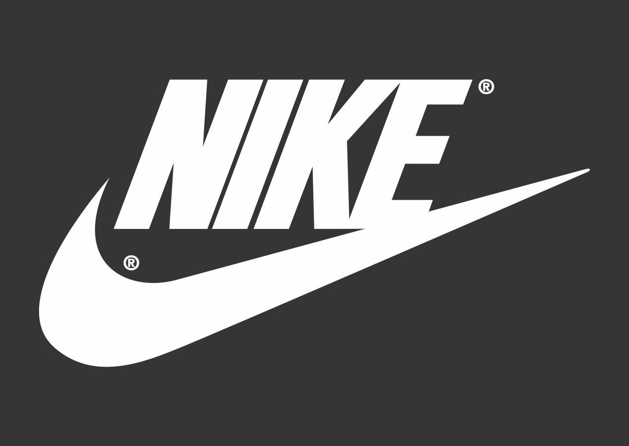 Adidas clipart dan nike Vector Logo Vector Free Logo