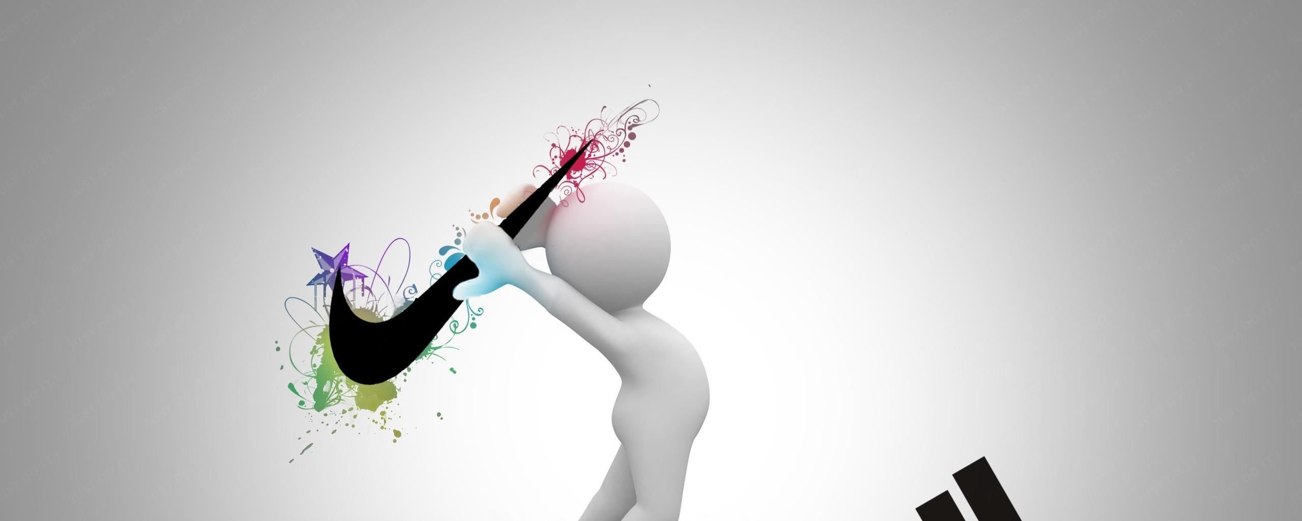 Adidas clipart floral Art nike clip Confrontation confrontation