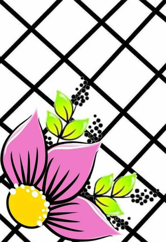 Adidas clipart floral Pin sandra on Adidas Drawings