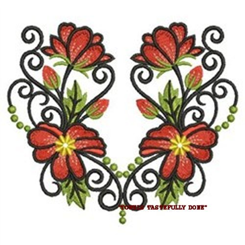 Adidas clipart floral Adidas more Extra you spend