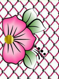 Adidas clipart flower On Drawings by more! and