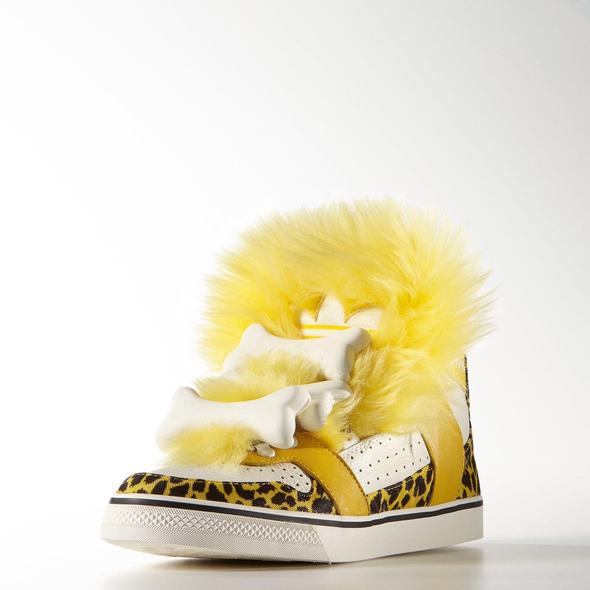 Adidas clipart gold BONES BONES Pinterest Adidas JS