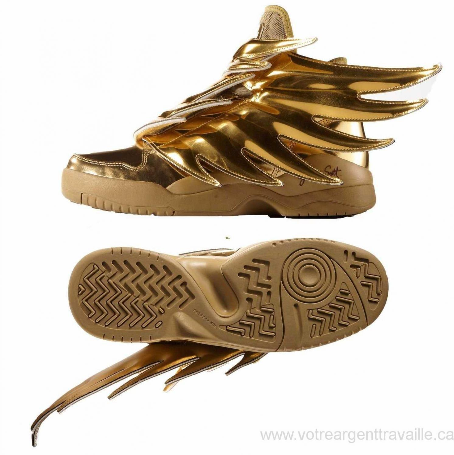 Adidas clipart gold Obyo Women's/Men's Shoes Superstar Gold