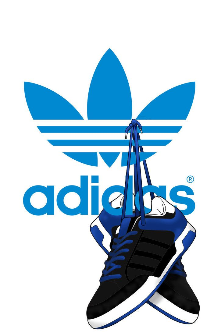 Adidas clipart high resolution 407 images with Collaborate best