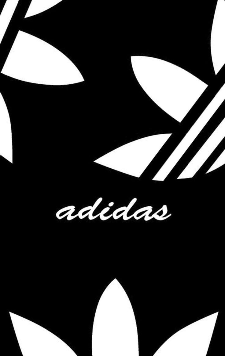 Adidas clipart high resolution On Adidas Pinterest best Everyone