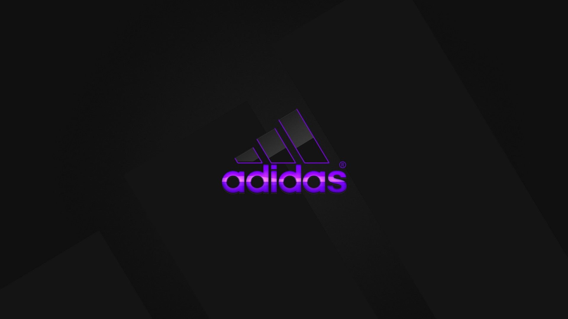 Adidas clipart high resolution HD Pictures YO px Adidas