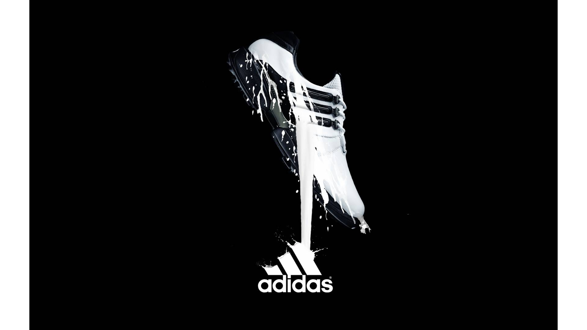Adidas clipart high resolution 49 Adidas  Wallpapers Adidas