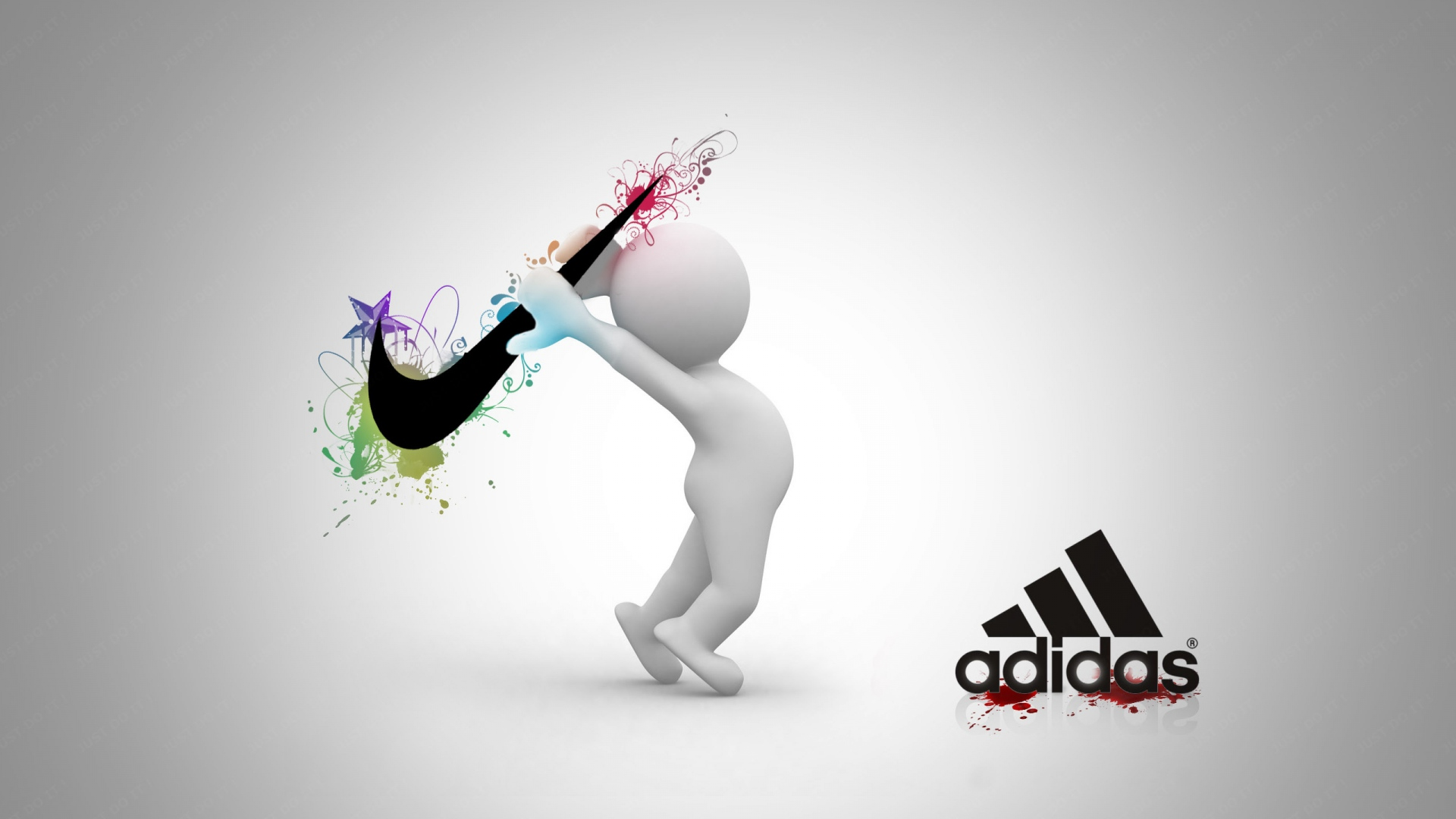 Adidas clipart high resolution Download hd Clipart Download Free