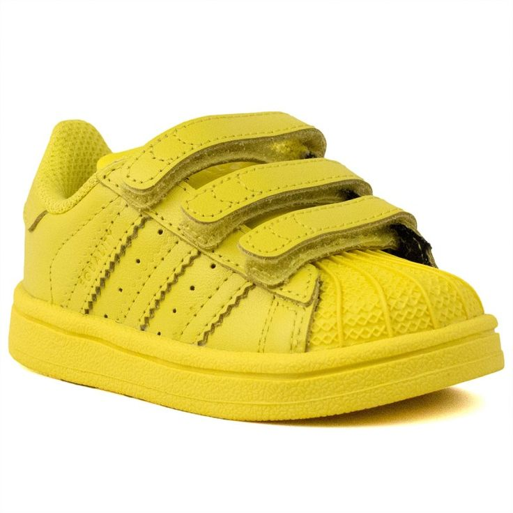 Adidas clipart kid shoe Pinterest Adidas Superstar Kids Gear
