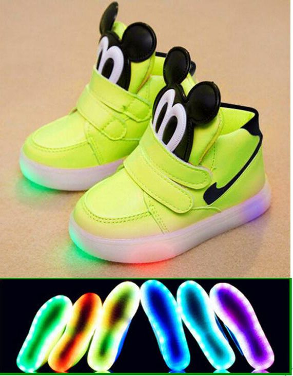 Adidas clipart kid shoe Pinterest Tennis Best Shoes Led