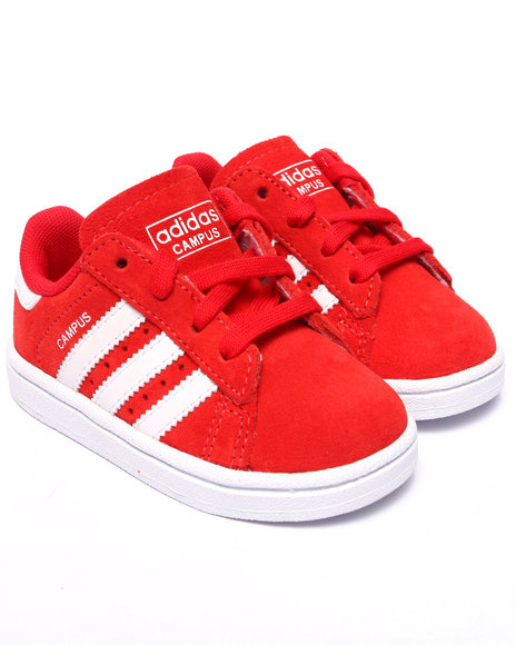 Adidas clipart kid shoe Disney Slip Classic Campus Kids