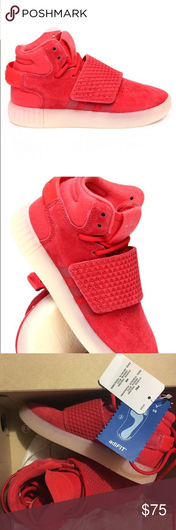 Adidas clipart kid shoe Tubular Adidas ideas New NWT