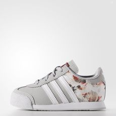 Adidas clipart kid shoe Ideas US and love Love