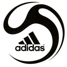 Adidas clipart logo design And FindThatLogo the be could