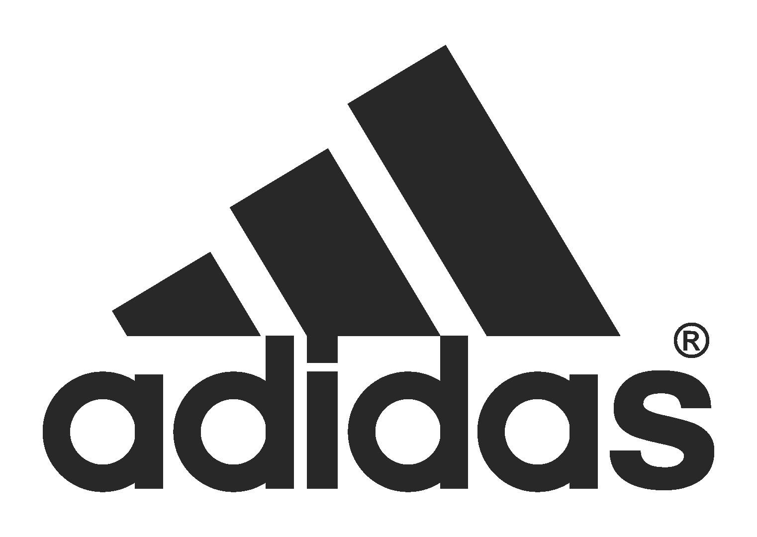 Adidas clipart logo design Logo download  Adidas Adidas