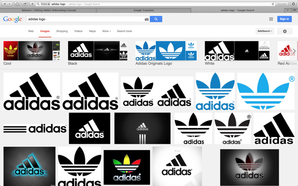 Adidas clipart logo design This question question friend your