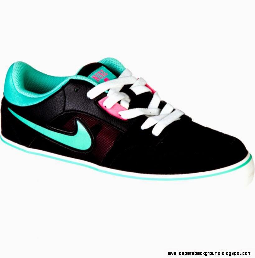 Adidas clipart nike air Tops Shoes Adidas Sneaker Wallpaper