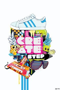 Adidas clipart nike air For art Digital gear #1417