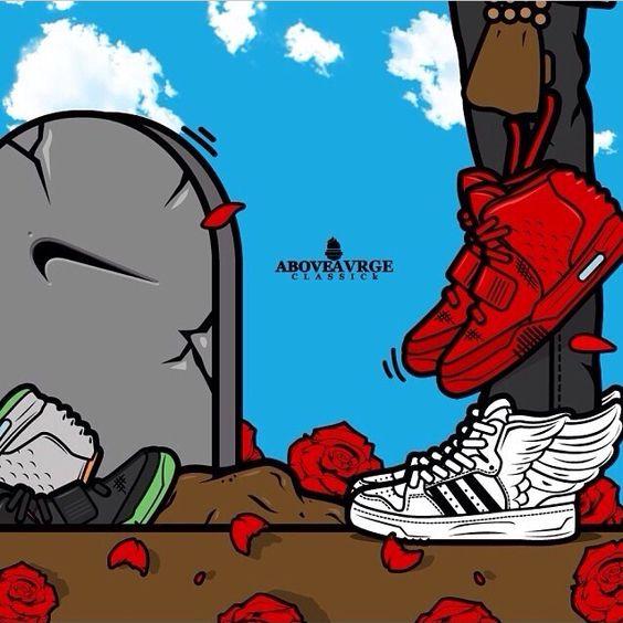Adidas clipart nike air Yeezy Nike Adidas air max