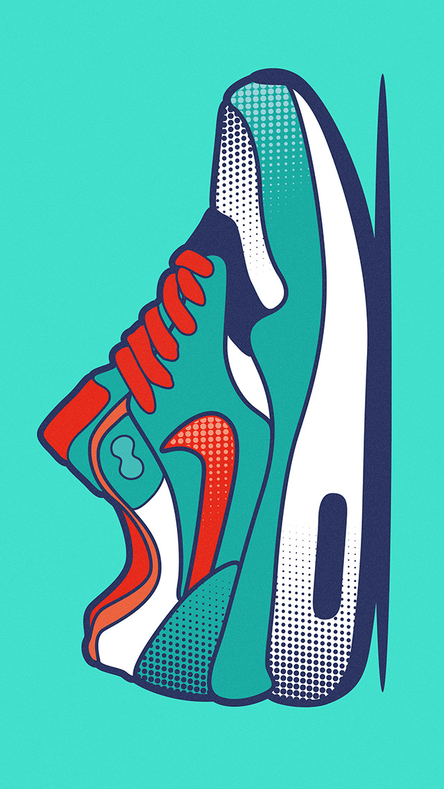 Adidas clipart nike air Air It Do Creative Max