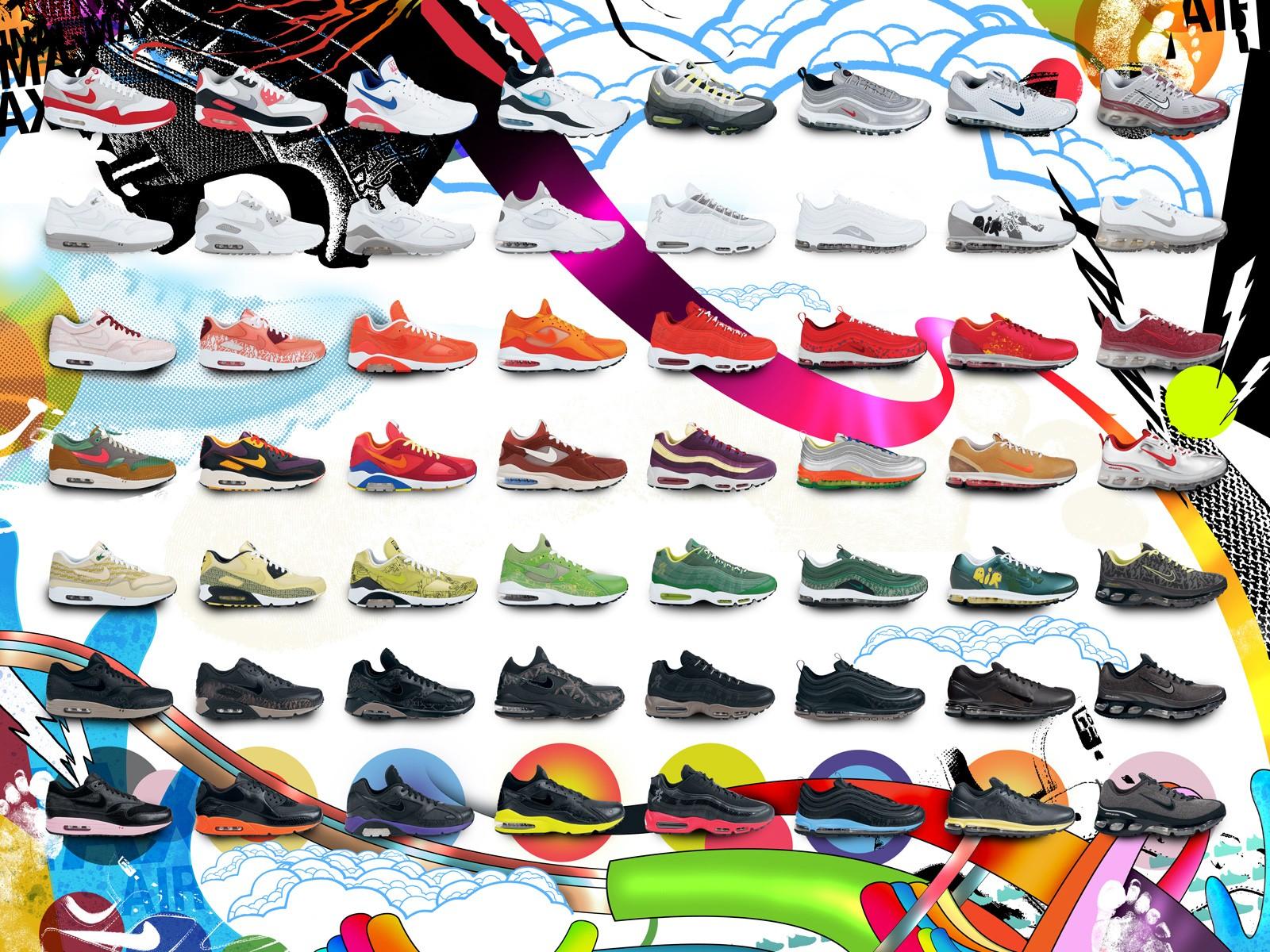 Adidas clipart nike air Tee  trainer Nike Nike