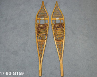 Adidas clipart old Old Free Cliparts Clip snowshoes