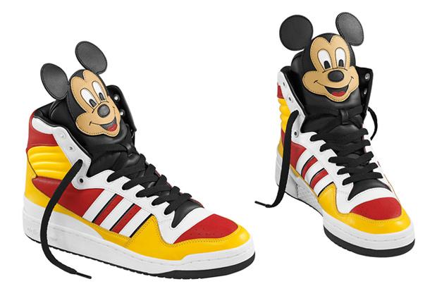 Adidas clipart old 2010 Jeremy Jeremy Originals Scott