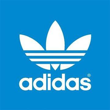 Adidas clipart old ADIDAS 0 EUROPE 2 Adidas