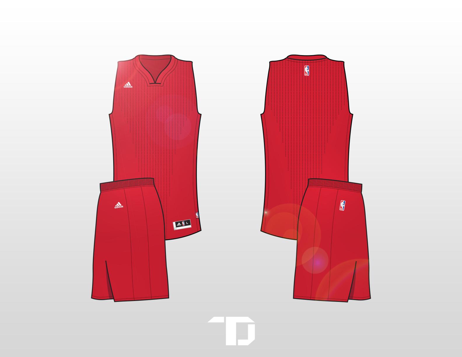 Adidas clipart psd Adobe Illustrator Adidas NBA Clip