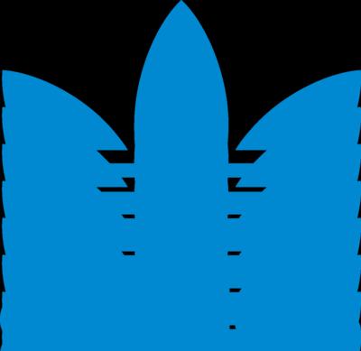 Adidas clipart psd Original Png Adidas Logo Png