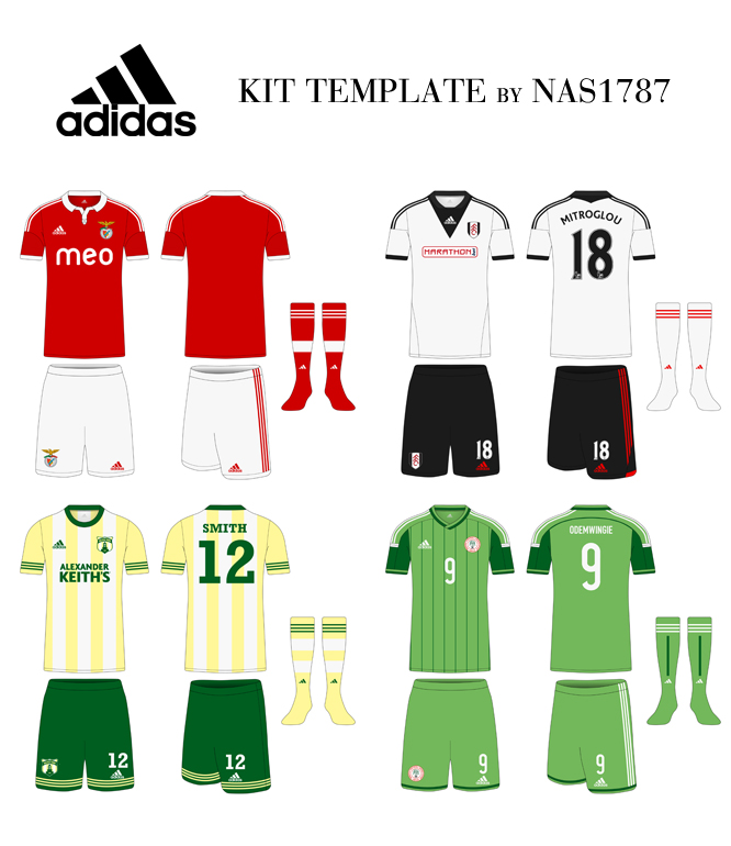 Adidas clipart psd Post PSD Share this