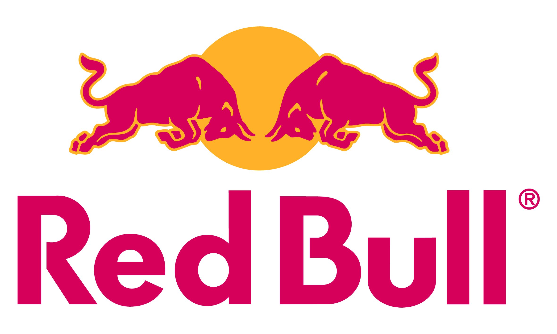 Adidas clipart red bull Wallpapers Wallpapers Red  Bull