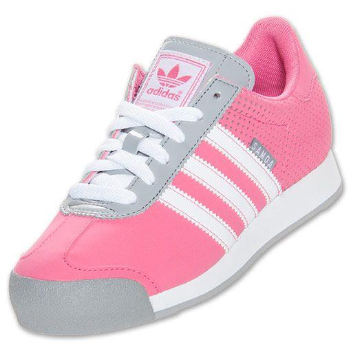 Adidas clipart school shoe Lea best Casual Girls' X