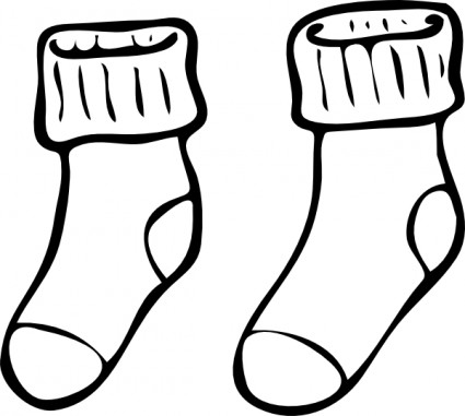 Adidas clipart sock shoe Clip art 425x381px Clip socks