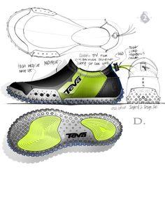 Adidas clipart sock shoe Sketch Sketch Adidas aqua Shoe