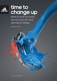 Adidas clipart sport Vector Google Messi Adidas F