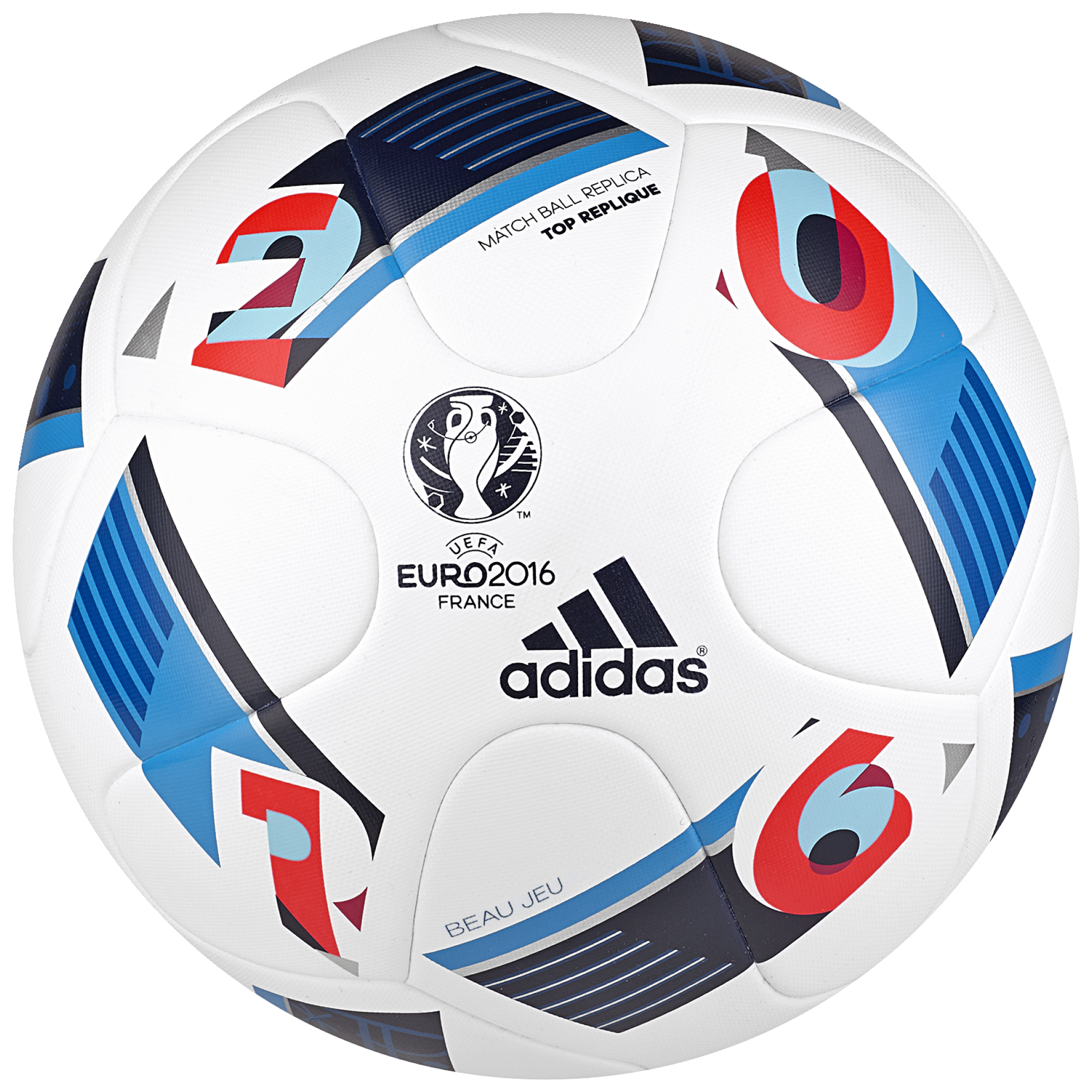 Adidas clipart sport PNG size France Ball Euro