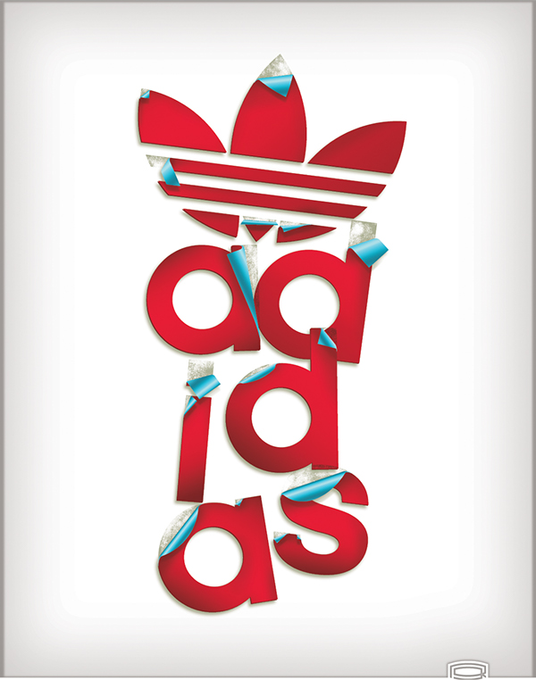 Adidas clipart sport Adidas t adidas designs 481cb682325340185c2769e61d5a4cc3