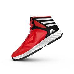 Adidas clipart sport Clipart clipart shoe Adidas shoe