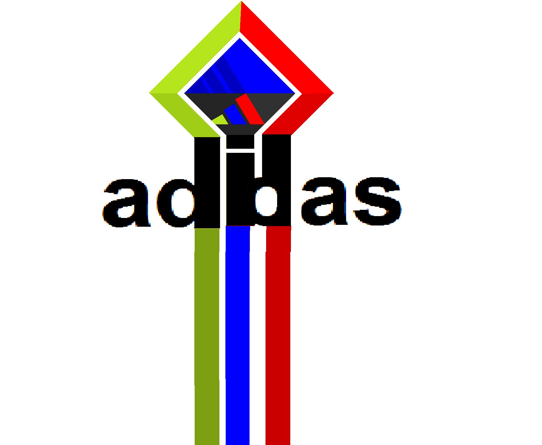 Adidas clipart stripe New logo Pinterest 3 design