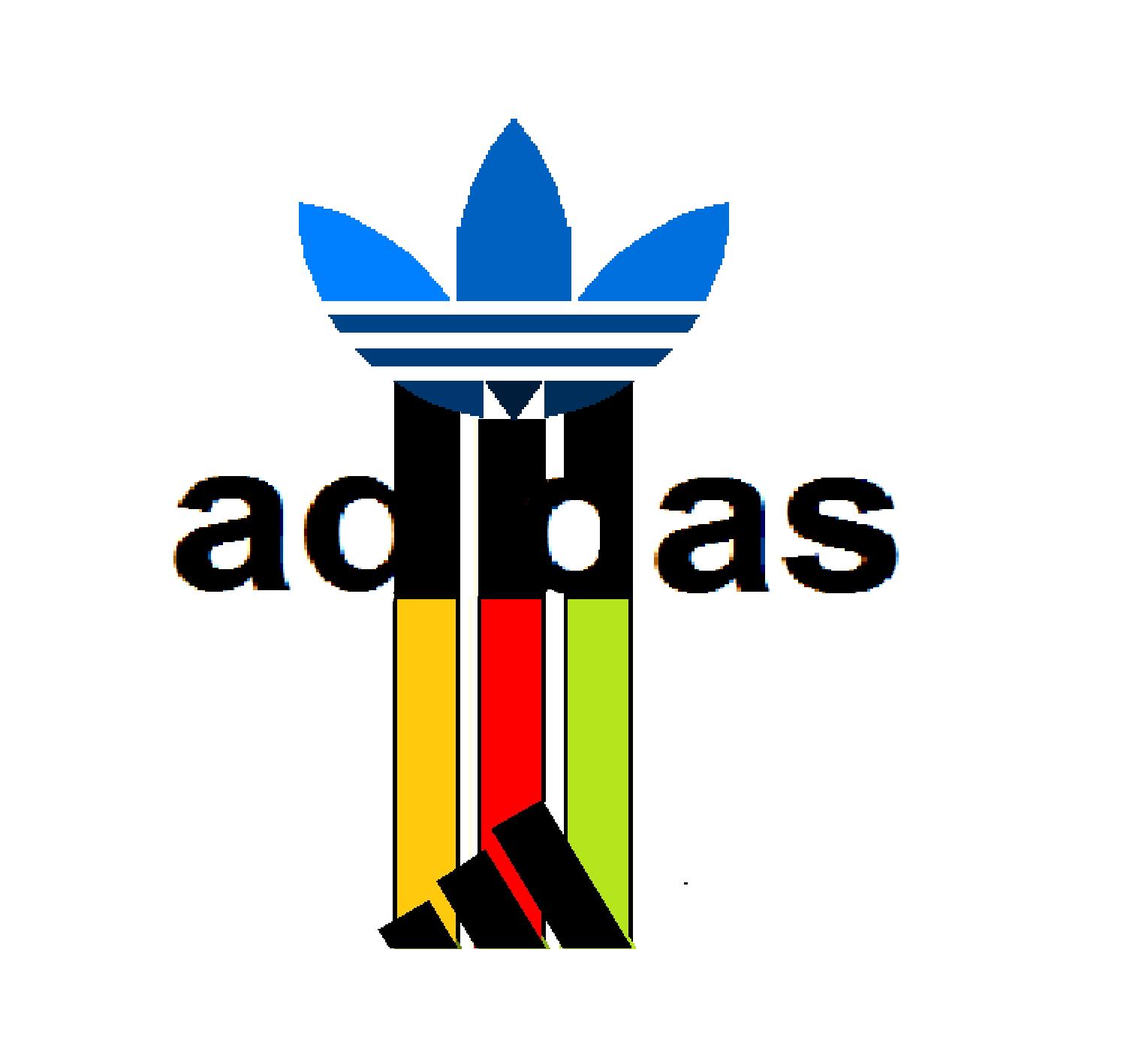 Adidas clipart stripe Sweatshirt new Pinterest 3 design
