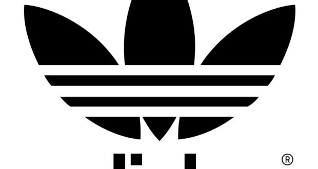 Adidas clipart stripe Over 'Three Trademark Sues Stripe'