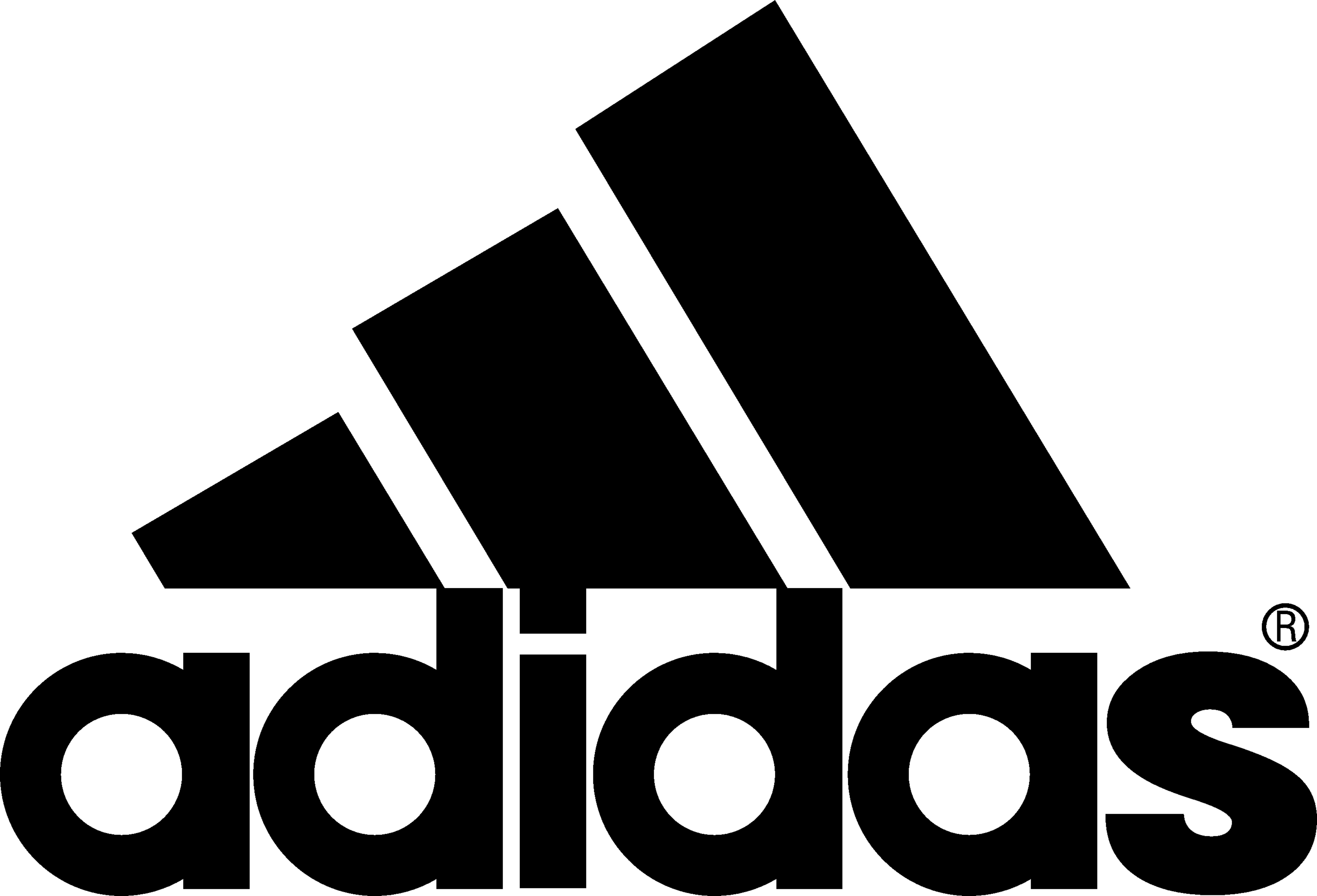 Adidas clipart transparent Adidas clipart Free adidas clipart