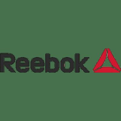 Adidas clipart transparent Logo Black Reebok transparent StickPNG