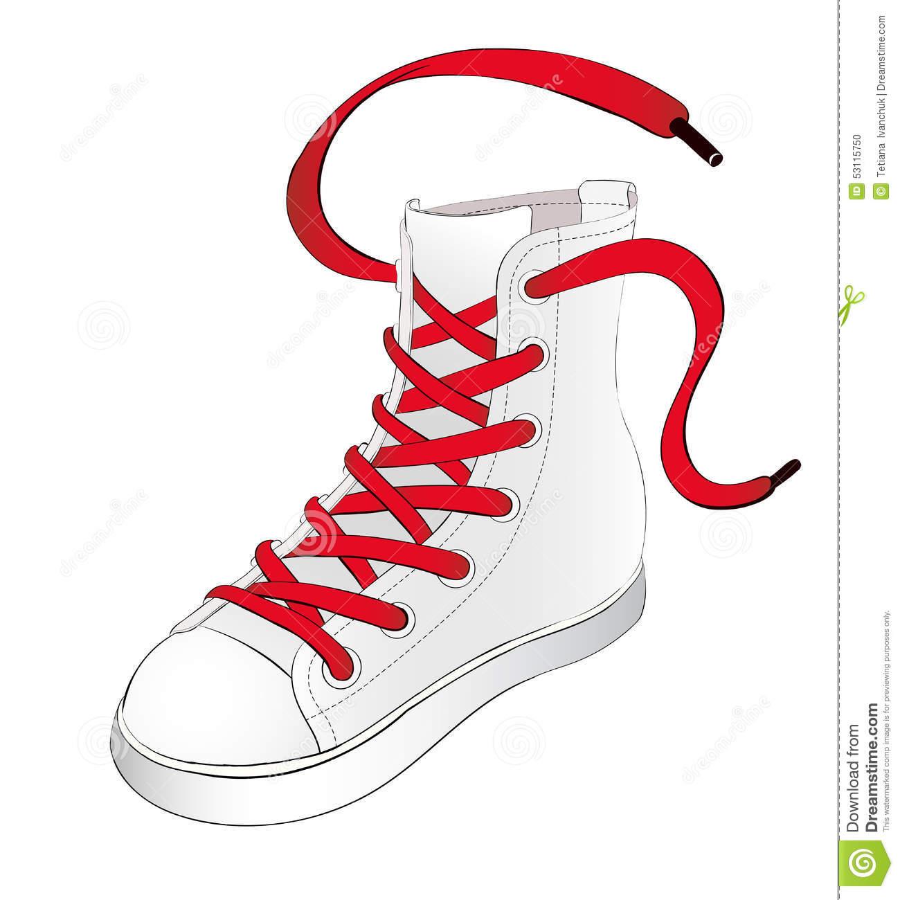 Adidas clipart untied shoe Vvisitingmexico Shoelaces Source: Shoelaces Report