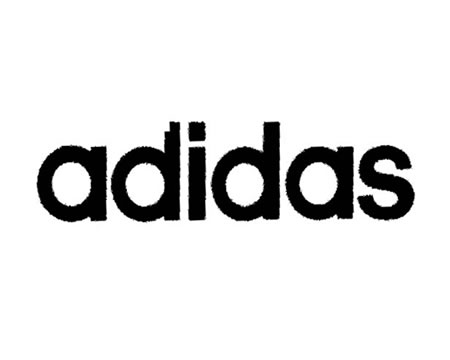 Adidas clipart word Room About Powerpoint Art Clip