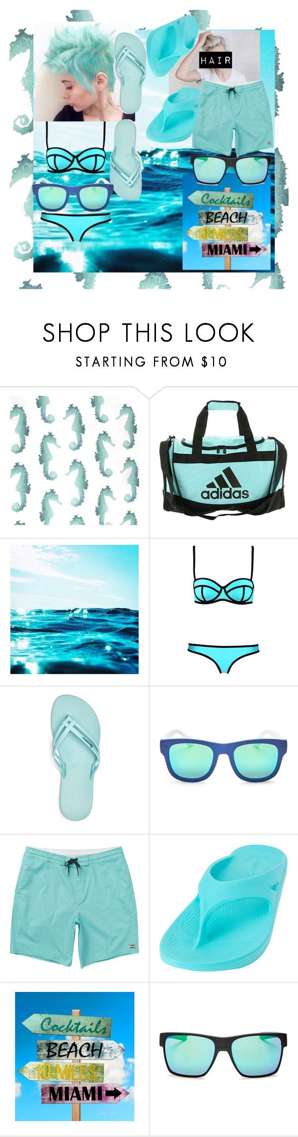 Adidas clipart word By liked  S DutchCrafters