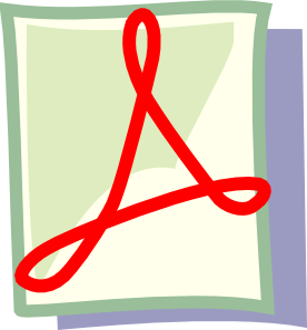 Adobe clipart Art  Clker Adobe royalty